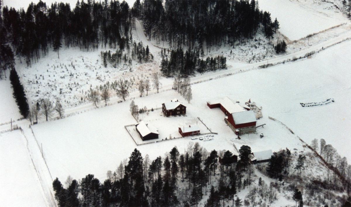 sagmoen-1987-web