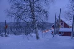 """Sagmoen etter """"Urd"""" 3.juledag-16"""