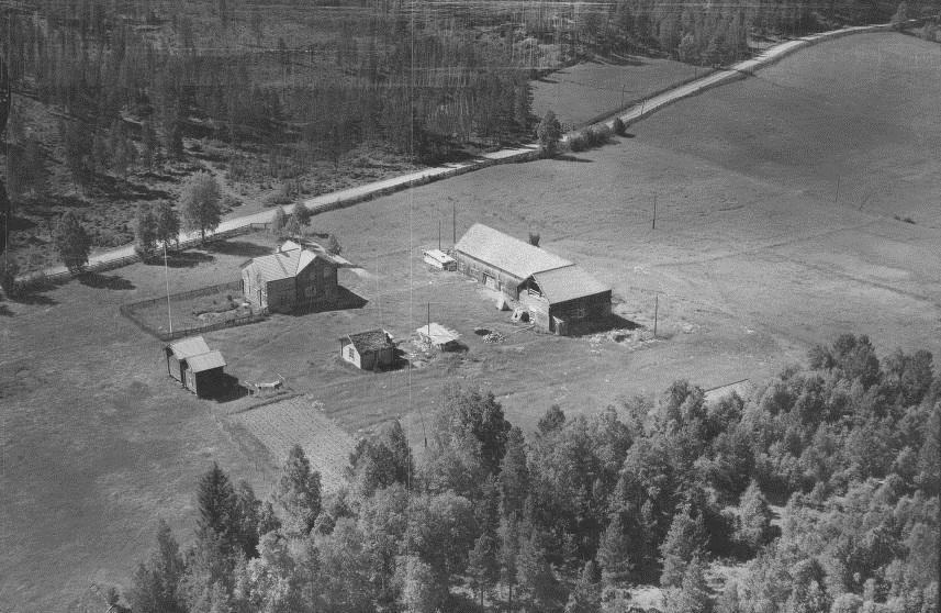 Sagmoen-1953