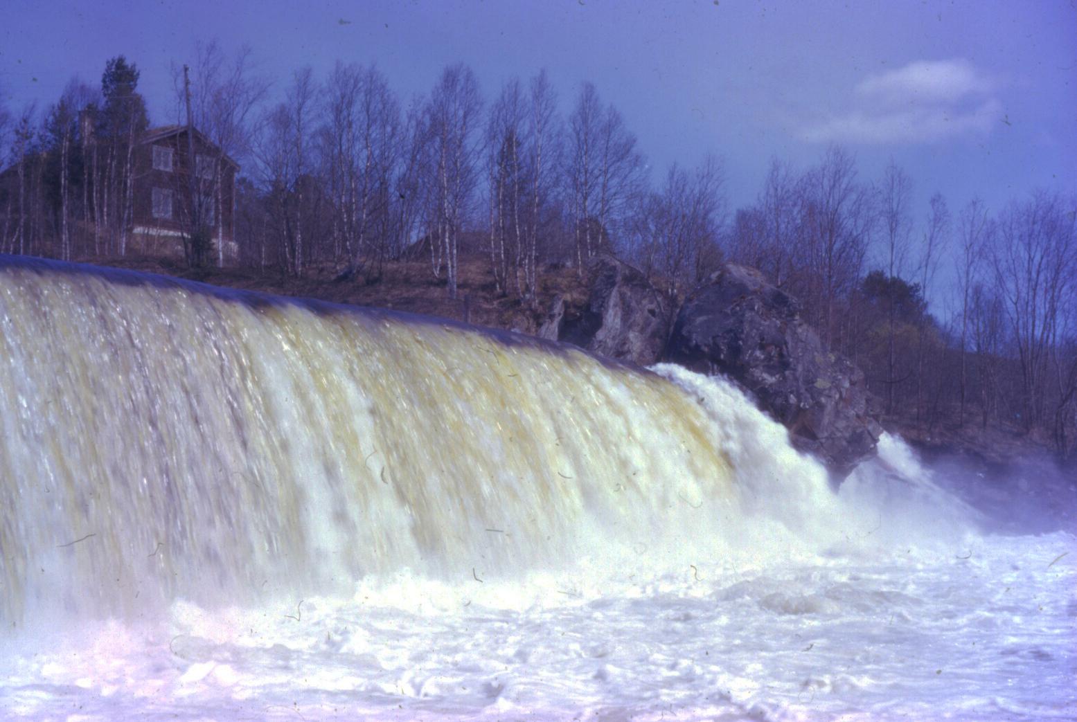 Tunnfossen-1962-2